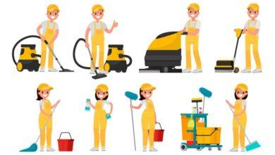صورة شركة تنظيف بجدة تنظيف منازل شقق فلل