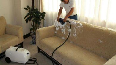 صورة شركة تنظيف مجالس بجدة
