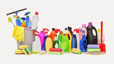 صورة شركة تنظيف حمامات بجدة 01113623672